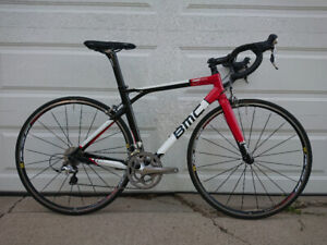 Bmc   New and Used Bikes for Sale Near Me in Canada   Kijiji