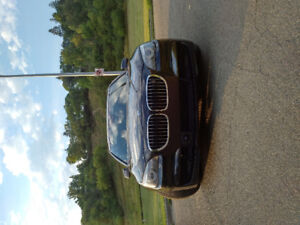 2011BMW750i M SPORT*WARRANTY*EVERY PACKAGE,OPTION,TWINTURBO400HP