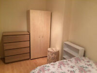 Amazing single room available in Bethnal Green