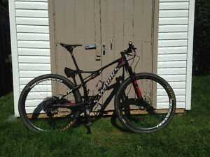 """Specialized S Works Epic 29"""""""