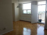 Room to rent for Girl on sharing ** Available 1st August **
