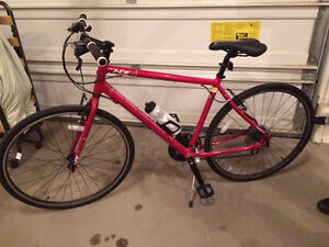 "Norco Indie 20"" LIKE NEW"