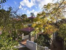 Room for short term rent within walking distance to UQ St Lucia Brisbane South West Preview