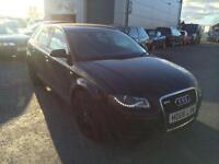 Audi A3 1.9TDI Sportback SE 5 Dr Hatchback S line looks