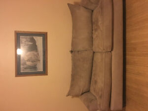 Large couch for sale