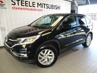 2015 Honda CR-V EX-L LEATHER SUNROOF City of Halifax Halifax Preview