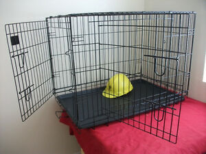 Pet Cage in Perth