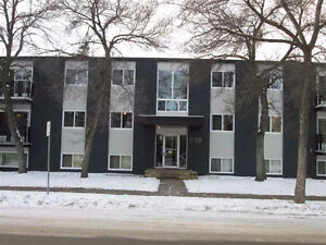 2 Bedroom Condo for sale, Best price in westmount $115,000