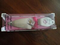 High Heel Shoes Cake Server - Great for Wedding Party - Sweet 16