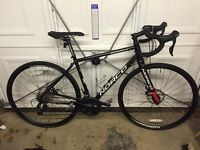 Norco Search S1 2015 Adventure Road Bike