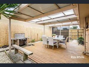 Cranbourne West Home Cranbourne West Casey Area Preview