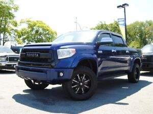 Toyota Tundra Great Deals On New Or Used Cars And Trucks