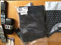 Women's clothes size 6 - New from La Redoute