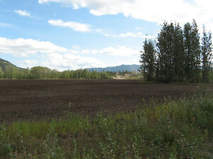 Yukon Agriculture Land for Sale Yellowknife Northwest Territories image 4