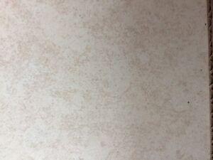 Floor tile Prince George British Columbia image 2