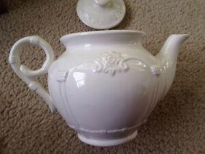 Brand new tea pot Cambridge Kitchener Area image 3