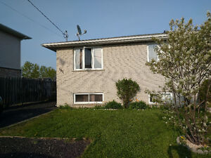 4 bedroom, 2 bathroom semi-detached house for rent in Chelmsford