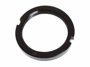 Lock-ring pour Fixed Gear