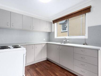 Furnished Room within 10 minutes from city $160/week