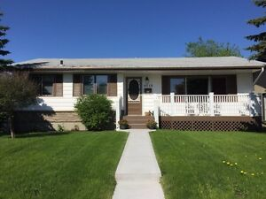 Home for sale in Wetaskiwin