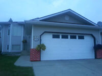 spacious 2 bedroom basement suite with separate entrance