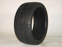 275/30R20, 275/30ZR20, 265/35R20*, 255/35R20*, New L689 Tyres Geebung Brisbane North East Preview