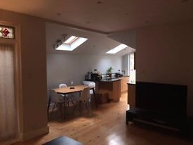 Lovely Double Room - East Sheen - Near Richmond and Barnes
