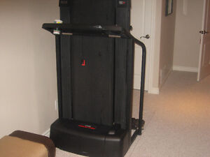 PRO FORM TREADMILL Kitchener / Waterloo Kitchener Area image 5