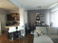 2200 SQ FT of High End Living  in Walker. 3 Bed + Big Bonus Room