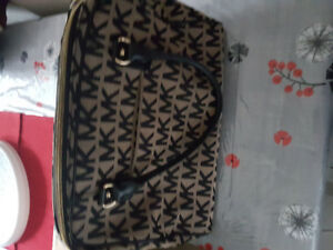 Sac à main Michael Kors authentique