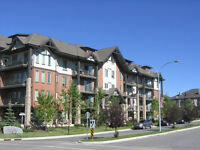Great Condo in Sunset Ridge, Cochrane!