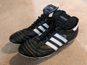 2667657fb908 Adidas Copa Mundial | Kijiji in Ontario. - Buy, Sell & Save with ...