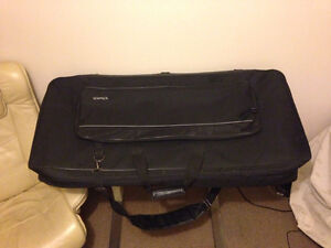 Portable Electric keyboard Bag