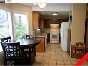 Spacious and Centrally Located!