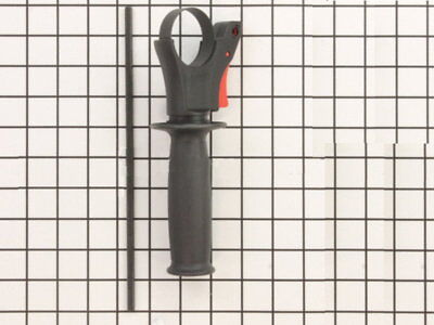 Milwaukee 5262-81 Sds Rotary Hammer Drill Replacement Depth Gauge Rod Handle