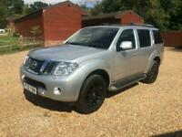 LOW MILES ONLY 58K WITH FULL SERVICE HISTORY