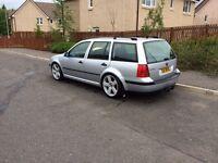 """VW/Audi RS6 reps - 5x100 18"""" suit Golf/AudiSeat etc."""