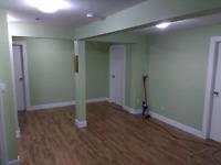 Handyman Services • Call 807-707-2858