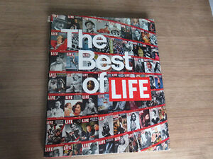 The best of LIFE