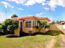 Family Home at a Budget Price North Toowoomba Toowoomba City Preview