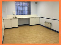 Desk Space to Let in Nottingham - NG10 - No agency fees