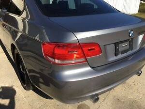2008 Bmw 335xi for sale