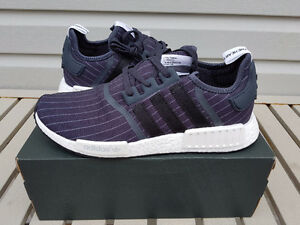 Adidas NMD_R1 BEDWIN size 11 New