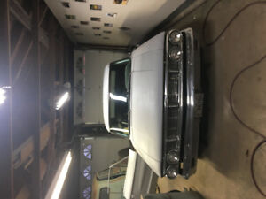 1964 Galaxie xl 500 easy project must sell