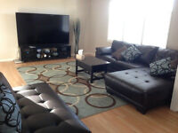 3 bedroom house Main Level available for rent in NE Marlborough