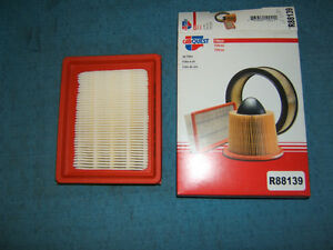 - CarQuest Air Filter #CA3916    1995-05 Cavalier / Sunfire