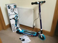 XT1 Electric Scooter