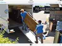 Moving Truck,Furnitue Mover,Moving Company,Deliveries