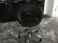 5 leg office/computer chair