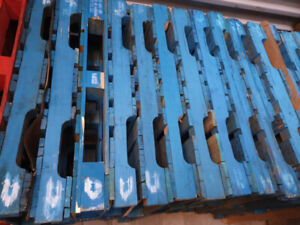 Free Wooden Pallets | Kijiji in Ontario. - Buy, Sell ...